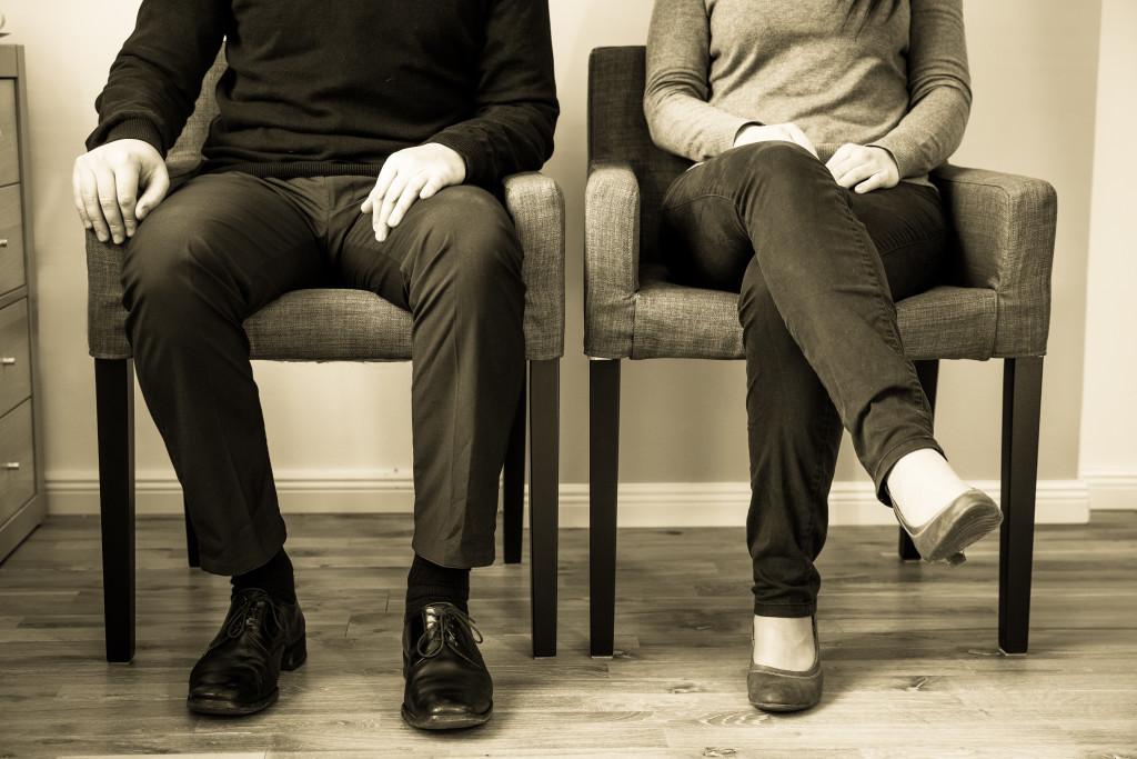 valeurs du cabinet avocat fiscaliste mons tournai charleroi nivelles. Black Bedroom Furniture Sets. Home Design Ideas